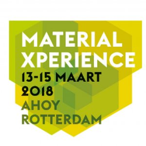 Material Xperience